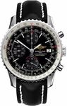 Breitling Navitimer Heritage A1332412/BF27-436X