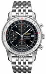 Breitling Navitimer Heritage A1332412/BF27-451A
