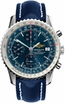 Breitling Navitimer Heritage A1332412/C942-105X