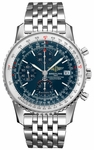 Breitling Navitimer Heritage A1332412/C942-451A