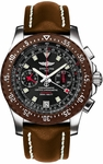 Breitling Professional Skyracer Raven A27363A2/B823-437X