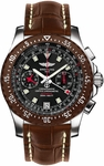 Breitling Professional Skyracer Raven A27363A2/B823-740P