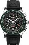 Breitling Professional Skyracer Raven A27363A3/B823-153S