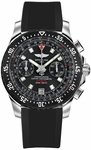 Breitling Professional Skyracer Raven A2736423/B823-131S