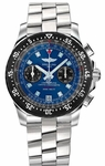 Breitling Professional Skyracer Raven A2736423/C804-140A