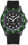 Breitling Professional Skyracer Raven M27363A3/B823-134S