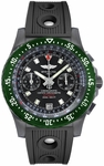 Breitling Professional Skyracer Raven M27363A3/B823-200S