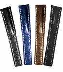 BREITLING STRAPS FOR DEPLOYMENT BUCKLE
