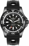 Breitling Superocean 44 Special M1739313/BE92-200S