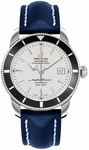Breitling Superocean Heritage 42 A1732124/G717-112X