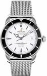 Breitling Superocean Heritage 42 A1732124/G717-154A