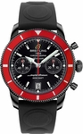 Breitling Superocean Heritage Chronograph 44 M23370D4/BB81-221S
