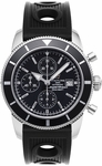 Breitling Superocean Heritage Chronograph 46 A1332024/B908-201S