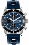 Breitling Superocean Heritage Chronograph 46 A1332024/C817-205S