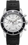 Breitling Superocean Heritage Chronograph 46 A1332024/G698-154S