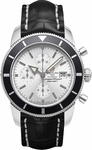 Breitling Superocean Heritage Chronograph 46 A1332024/G698-760P