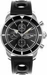 Breitling Superocean Heritage II Chronograph A1331212/BF78-201S