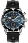 Breitling Superocean Heritage II Chronograph A1331212/C968-201S