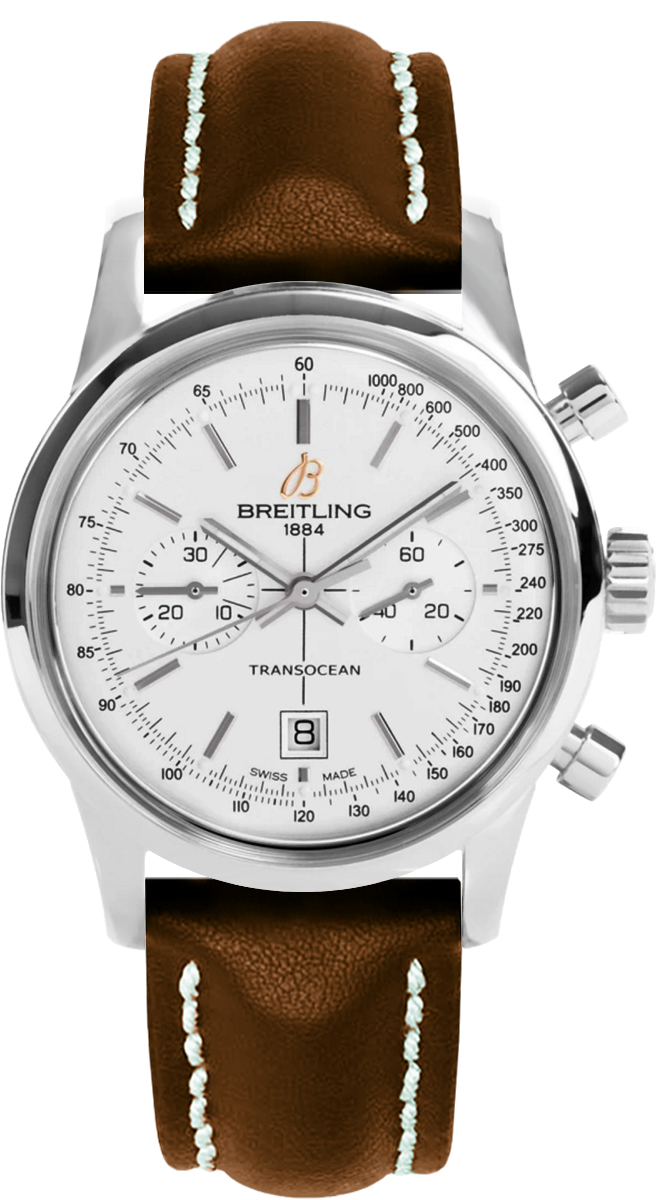 Mens 38 R Black Raffinatti Cutaway Jacket Tuxedo Morning: A4131012/G757 Breitling Transocean Chronograph 38 Mens