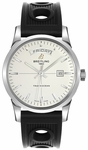 Breitling Transocean Day Date A4531012/G751-200S