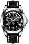 BREITLING WATCHES FOR MEN