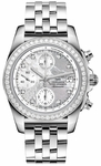 BREITLING WATCHES FOR WOMEN