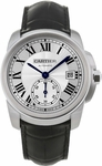 CARTIER CALIBRE DE CARTIER 38
