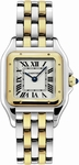 CARTIER PANTH�RE DE CARTIER