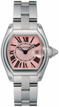 CARTIER ROADSTER LADIES