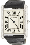 Cartier Tank Louis WT200006