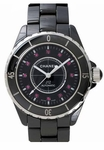 Chanel J12 Automatic H1635