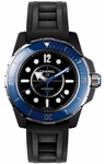 Chanel J12 Automatic H2559
