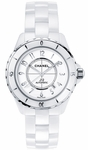 Chanel J12 Automatic H2981