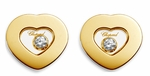 Chopard Earrings 832897-0001