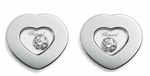 Chopard Earrings 832897-1001