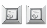 Chopard Earrings 832938-1001