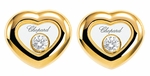 Chopard Earrings 834854-0001