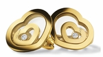 Chopard Earrings 845648-0001