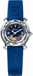 Chopard Happy Beach 278923-3002