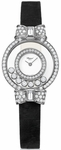 CHOPARD HAPPY DIAMONDS ICONS