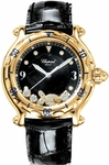 Chopard Happy Fish 283528-0001