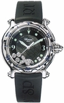 Chopard Happy Fish 288347-3007