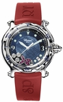 Chopard Happy Fish 288347-3011