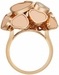 Chopard Happy Hearts Ring 827482-5611 - image 2