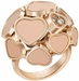 Chopard Happy Hearts Ring 827482-5611 - image 0