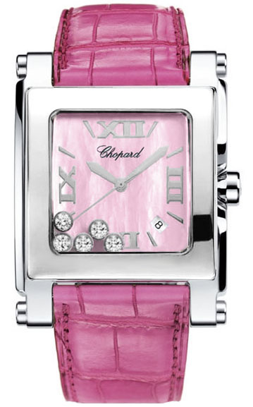 Chopard Happy Sport 288447-3005