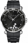 CHOPARD HAPPY SPORT XL