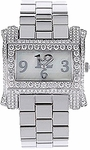 Chopard Ladies Classic 109265-1001