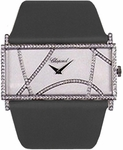 Chopard Ladies Classic 139130-1001