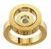 Chopard Ring 825405-0111 - image 0